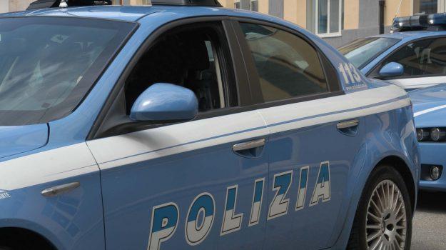 furti, Agrigento, Cronaca