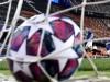 """La Uefa e le federazioni europee: """"Finire i campionati, coppe anche in estate"""""""