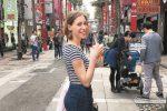 Coronavirus, torna a Serradifalco dalla Cina: studentessa rassicura i concittadini