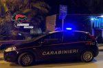 Trovato con cocaina e marijuana, 57enne arrestato a Siracusa