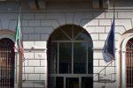 Nuova aggressione nel carcere piazza Lanza di Catania, due agenti feriti da un detenuto