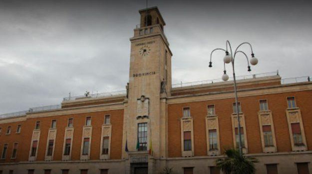 carcere, coronavirus, Enna, Cronaca