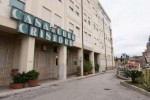 Messina, seconda vittima del coronavirus: morto anziano di 81 anni