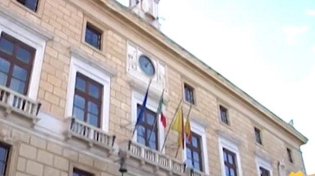 comuni, Leoluca Orlando, Leopoldo Piampiano, Palermo, Politica