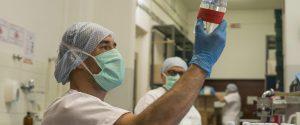 Coronavirus, il bollettino: in Sicilia continua la discesa della curva, in calo i ricoveri