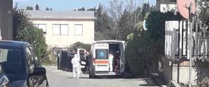 Coronavirus a Sant'Agata di Militello, 14 tamponi in ospedale dopo il caso del 50enne