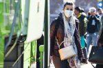 Coronavirus, a Ragusa solo un caso: pronti piani di emergenza sanitaria