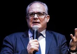 Coronavirus, Gualtieri: «Stop rate mutui prima casa per 18 mesi» Il ministro dell'economia in adizione streaming in commissione Bilancio - Ansa
