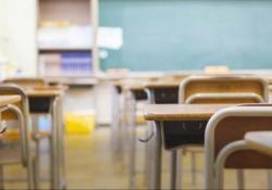 Coronavirus, scuole chiuse: fino a quando? E come funziona nel frattempo? Riapertura delle scuole, lezioni a distanza, piattaforme, esami: tutto quello che c'è da sapere sulla scuola inq uesta fase di emergenza - CorriereTV