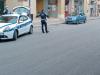 Controlli serrati nelle strade, scatta un'altra denuncia a Trapani