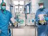 Il virus ha ucciso di nuovo: triplicato il numero dei contagi nell'Ennese