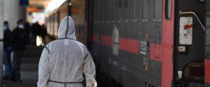 Fase 2, la Sicilia torna a viaggiare in treno: da lunedì raddoppiano le corse nell'Isola, ecco tutti gli orari