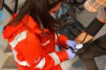 A Catania un numero unico per aiutare anziani e ammalati