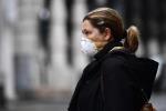 Coronavirus, mascherine fino a 20 euro: multato farmacista a Lentini