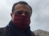 Coronavirus, non idonee le mascherine distribuite dal Comune di Messina