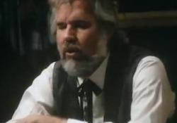 È morto Kenny Rogers, icona della musica country I suoi più grandi successi amati dal pubblico - Ansa
