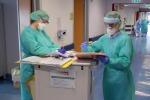 Enna, in provincia sono arrivati a 192 i casi di contagio al Covid-19