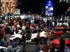 Coronavirus, cancellato anche Salone Auto Parigi in ottobre