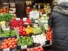 """Coronavirus, Musumeci: """"Al via i controlli sui prezzi dei prodotti agroalimentari"""""""