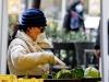 A Catania riapre lo storico mercato della Fiera