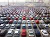 Coronavirus, mercato mondiale auto