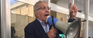"""Coronavirus, altri 3 positivi al Civico di Palermo. Fials: """"Situazione drammatica"""""""