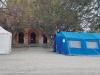 Coronavirus, tamponi a 10mila siciliani rientrati dal Nord: da domani via alle chiamate