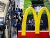 Coronavirus: un milione da McDonalds per la Lombardia