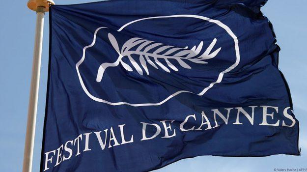 festival di cannes, Sicilia, Cultura