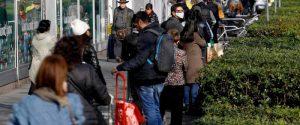 Aiuti ai poveri: in Sicilia subito i fondi statali, bloccati i cento milioni della Regione