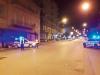 Lieve aumento dei contagi nel Trapanese: a Piacenza morto un partannese