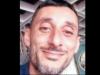 Coronavirus: bloccato ad Antigua per settimane, ristoratore di Favara torna a casa