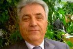 Coronavirus, è morto a Catania il sindacalista Gianfranco Raco