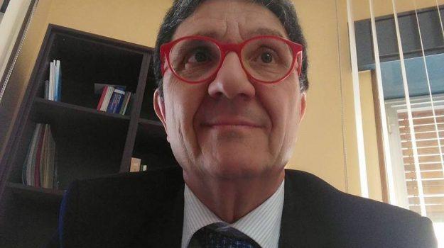 regione siciliana, Gianni Vindigni, Ragusa, Politica