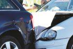 Truffa dei falsi incidenti a Caltanissetta, assolti i tre imputati
