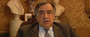 """Coronavirus, l'appello del sindaco di Palermo: """"Rispettate le norme, restate a casa"""""""