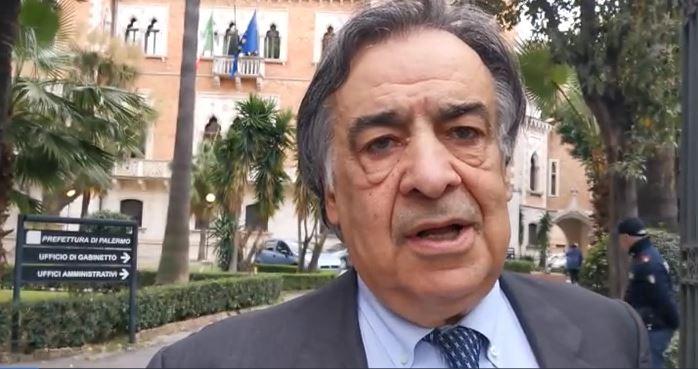 Palermo, la Corte dei Conti archivia l'indagine sul ...