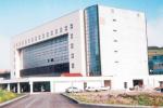 Contagi in calo in provincia di Enna, 59 i ricoverati