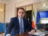 """Di Maio: """"Grazie a nuovi contratti, in Italia 100milioni di mascherine al mese"""""""