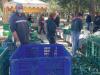 A Castelvetrano continua il mercato del contadino: è polemica