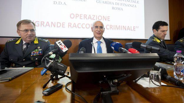 procura, Michele Prestipino, Sicilia, Politica