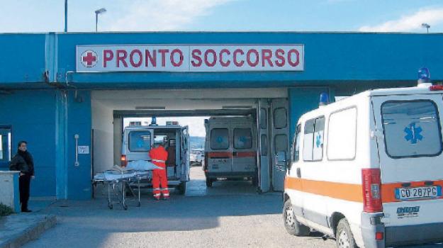 aggressioni, Incidenti, Agrigento, Cronaca