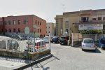 Emergenza coronavirus, a Sant'Agata di Militello un nuovo Covid Hospital