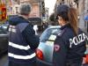 Catania, violano le norme anti-coronavirus: 28 sanzioni, in 11 usciti per comprare droga