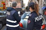 Violano le norme anti-Covid: chiusi 3 esercizi commerciali a Catania