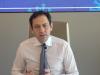 Coronavirus in Sicilia, nuove regole anticontagio per le case di riposo