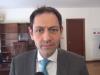 """Coronavirus, Razza: """"In Sicilia pianificazione per tempo ma troppo ottimismo"""""""