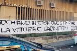 """Serradifalco, coppia tornata dal Nord rassicura: """"Non siamo infetti"""""""