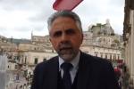 """""""Partita da Milano col coronavirus è arrivata a Modica"""": la denuncia del sindaco"""