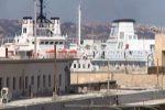 Stretto di Messina, corse gratuite per gli operatori sanitari